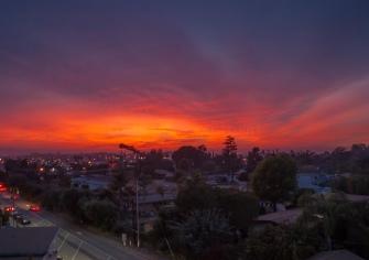 San Marcos, CA.