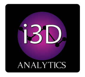 i3D Analytics