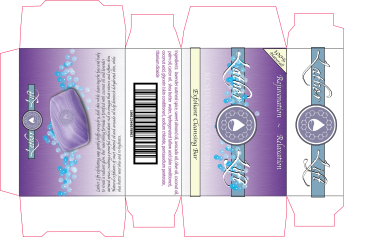 Packaging Mock-Up