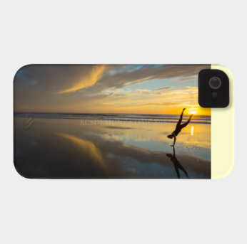 SERENITY (CELLPHONE CASE)